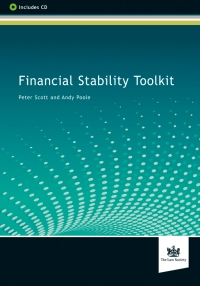 Financial Stability Toolkit