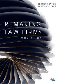 remaking-law-firms-front-cover